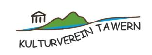 Kulturverein Tawern Logo